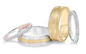 wedding bands on wedding bands for and him alson jewelers