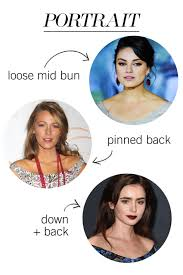 hairstyles for necklines fade haircut