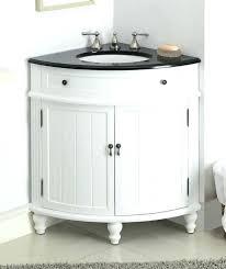 bathroom cabinets for sale slim bathroom storage simpletask club