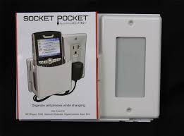 winsome cell phone charging station along with wall mount cell