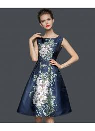 designer dresses for cheap 103 best western wear images on western wear westerns