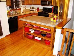 Kitchen Island Portable Best Portable Kitchen Island Plans Three Dimensions Lab