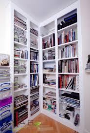 Made Bookcase ƹӝʒ Bespoke Bookcase Ideas Gallery 2 North London Uk Avar