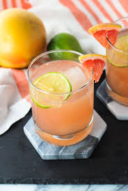 best 25 tequila based cocktails ideas on pinterest mexican