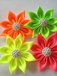 ribbon headbands best 25 ribbon headbands ideas on diy headband