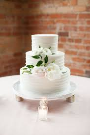 3 tier wedding cake stand best 25 3 tier cake stand ideas on tiered stand
