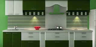 Acrylic Kitchen Cabinets Pros And Cons Aamoda Kitchen May 2015