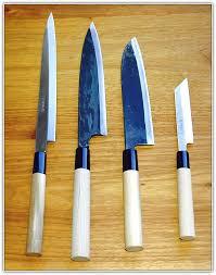 Japanese Kitchen Knives For Sale Best Japanese Knives Brand Home Design Ideas