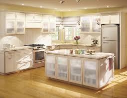 rona brown kitchen cabinets the charm style kitchen 2012 home kitchens kitchen