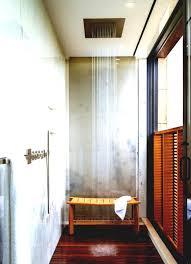 Pool House Bathroom Ideas Colors Pool Bathroom Ideas U2013 Redportfolio