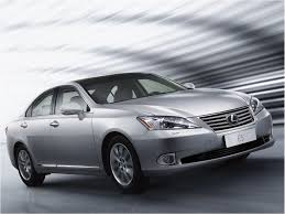 2014 lexus es hybrid specs 2014 lexus es 350 price and specs review hybrid 2014 cars