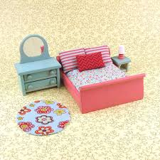 Best Eco Friendly Dollhouses From by 39 Best Our Dollhouse Furniture Images On Pinterest Aqua Aqua
