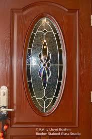 front door glass designs fascinating front door stained glass designs pictures ideas house