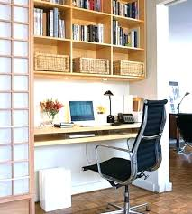 decorate a home office office space decor inspirational home office space design ideas home