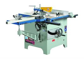 Woodworking Machine Tools South Africa by Table Sliding Circular Saw Machine Buy Table Sliding Circular