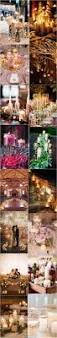 123gold Bad Homburg 26 Besten Saint Maurice Trauring Bilder Auf Pinterest Trauring