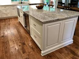 how to choose laminate for kitchen cabinets your guide to choosing countertops that compliment your kitchen