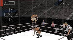 themes for android wwe wwe 2k14 apk download for android