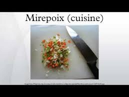 mirepoix cuisine mirepoix cuisine