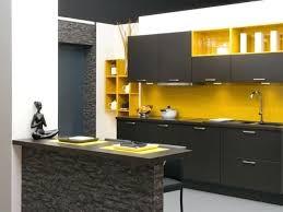 couleurs cuisines couleur cuisine pour une moderne meuble de lolabanet com