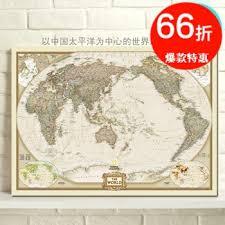 Decorative World Map Cheap Karachi World Map Find Karachi World Map Deals On Line At