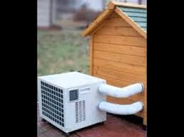 prices on mobile homes heat pump prices for mobile homes youtube