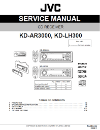 jvc kw r500 wiring harness diagram wiring diagrams
