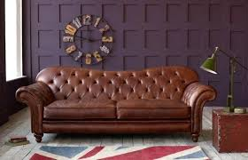 Used Leather Sofas For Sale Vintage Brown Leather Sofa Sofas Sale On Ebay Used Singapore Black