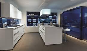 K He Nobilia Startseite Mega Küchen