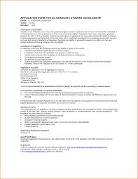 13 grad recommendation letter format invoice template
