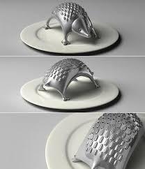 ustensile de cuisine design objet cuisine design cuisine naturelle