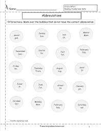 2nd grade science worksheets u2013 wallpapercraft