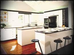 hgtv kitchen islands white kitchen islands hgtv the popular simple kitchen updates