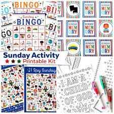 printable thanksgiving bingo free i spy sunday printable game u0026 answer key www teepeegirl com