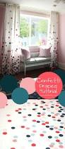Dunelm Mill Nursery Curtains by Get 20 Polka Dot Curtains Ideas On Pinterest Without Signing Up