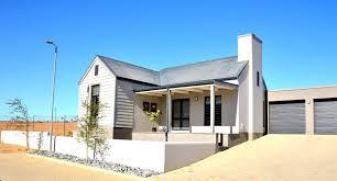 property vereeniging houses for sale in vereeniging cyberprop