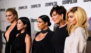 where is the kardashian family christmas card it u0027s not too late