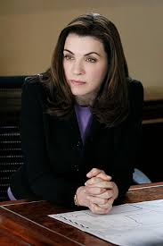 the good wife hairstyle stylenoted the hairstyle evolutions of alicia florrick on the