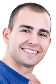 how to style a low hairline mens hairstyles for thinning hair men haircuts the best receding