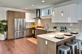 ballard living isola homes features