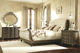 King Size Tufted Headboard Tufted Bedroom Sets Tufted Pearl Bed Tufted