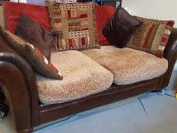 Second Hand Sofas Second Hand Sofas For Sale In Essex Friday Ad