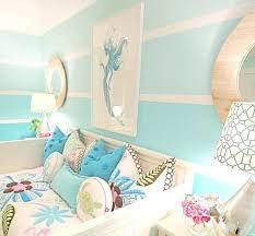 little mermaid bedroom mermaid bedroom decor mermaid bedroom by interior design beautiful
