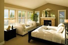 feng shui colors for living room living roomluxury feng shui