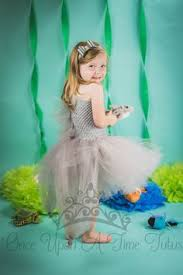 finding dory tutu dress sparkly tutu dress dory costume party find
