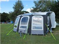 Kampa Caravan Awnings Kampa Tents Sale Kampa Awnings Kampa Air Awnings Buy U0026 Review