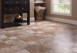 flooring oakland county mi macomb county mi ultra floors