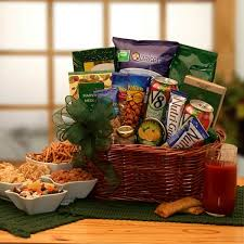 Gourmet Food Baskets Healthy U0026 Low Carb Food Baskets Aagiftsandbaskets Com
