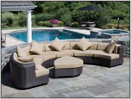 Lay Z Boy Patio Furniture Lazy Boy Outdoor Furniture Replacement Cushions Griffin All Of