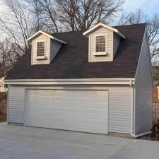 shed home plans tuff shed garage remicooncom